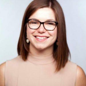 Christine Dickason