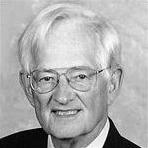 George W. Rogers, Junior